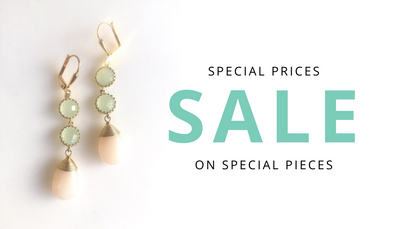Save on Select Pieces