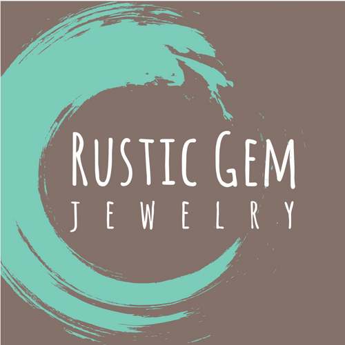 Rustic Gem Jewelry Gift Card