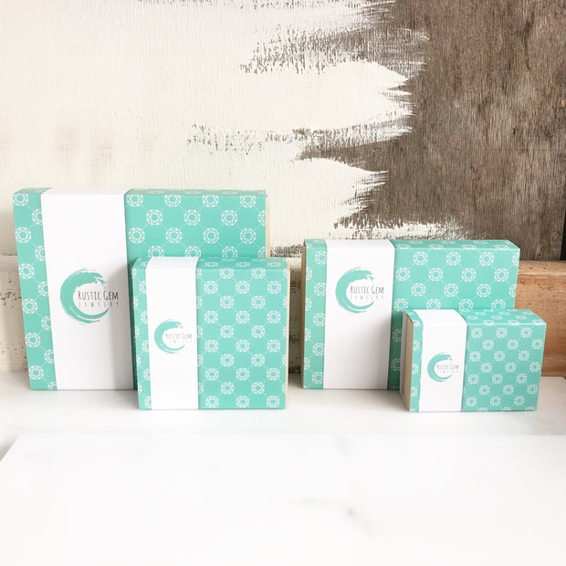 Gift Wrapping - Gift Wrap