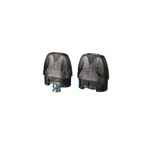 Voopoo - Argus Air Empty Pod (Pack of 2)