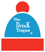 The Drink Toque