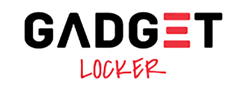 Gadget Locker