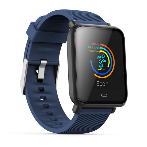 Q9 Dynamic Smartwatch