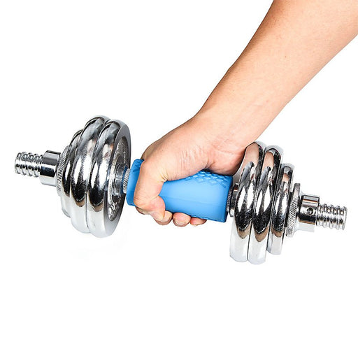 Phat Grips Arm Builder