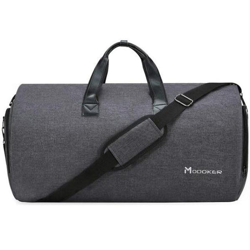 Business Travel Bag