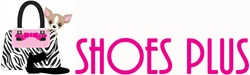 Shoes Plus Online Store