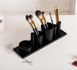Multifunction holder ARTIN by Romatti