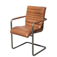 Dining chair chicago by Lifestyle Romatti
