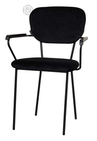 Dining chair by Lifestyle Romatti
