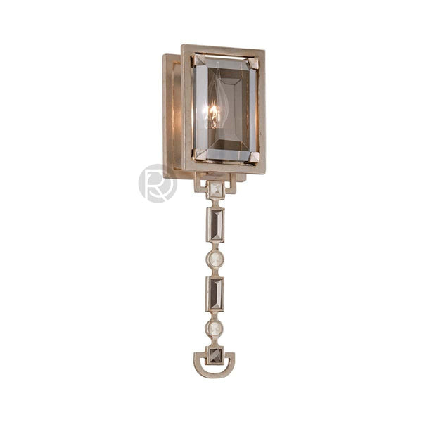 Sconce Paparazzi by Corbett Lighting