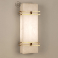 Sconce CHICHESTER by Romatti