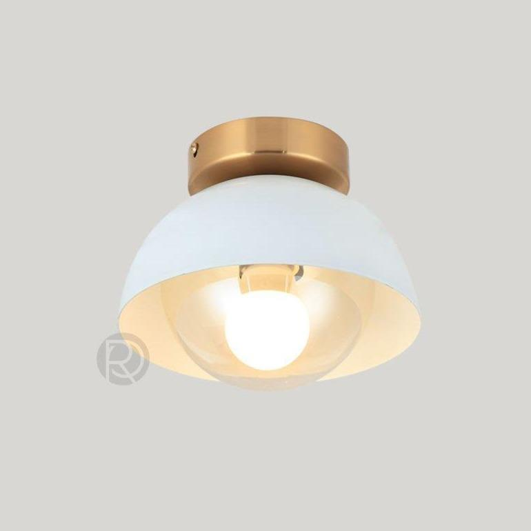 Ceiling light MESL by Romatti