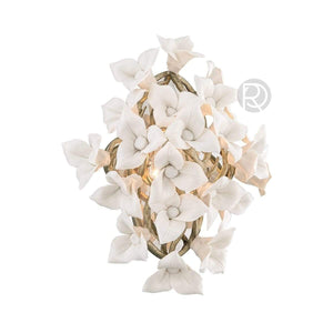 Sconce LILY by Corbett Lighting