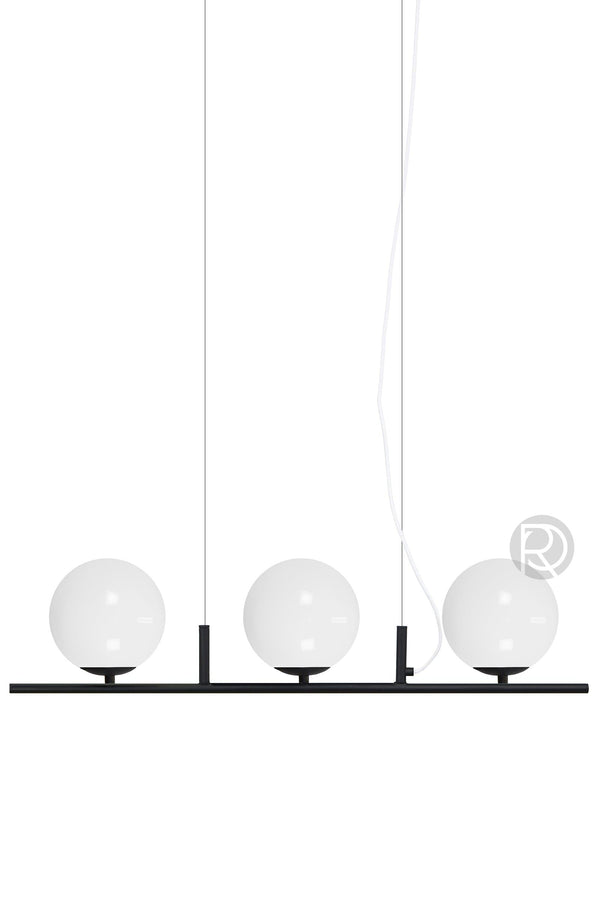 Pendant light Luna by Globen