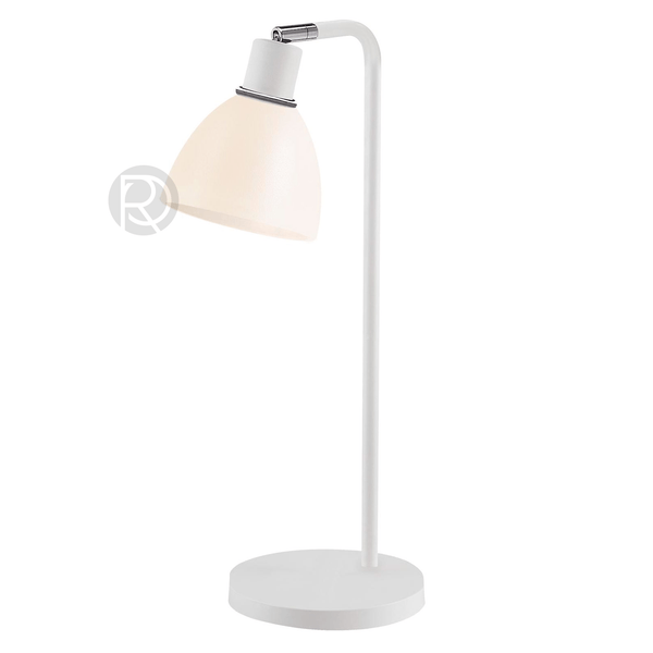 Table lamp RAY NORD by Romatti