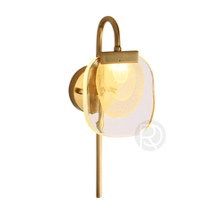 Wall lamp AWENA by Romatti