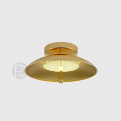 Ceiling lamp MAES by Romatti