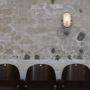 Wall lamp NENTO by Romatti