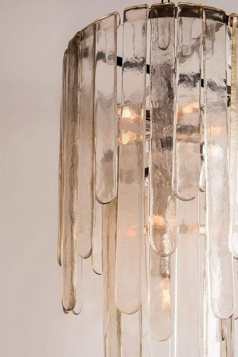 Pendant light FENWATER by Hudson Valley