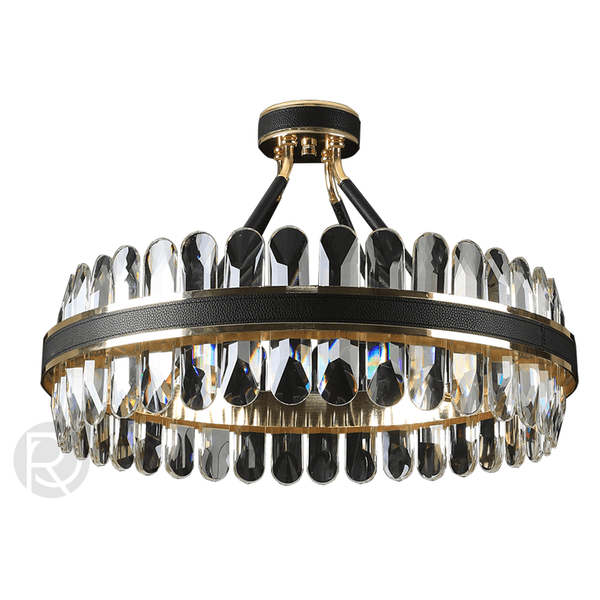 Chandelier ERISO by Romatti