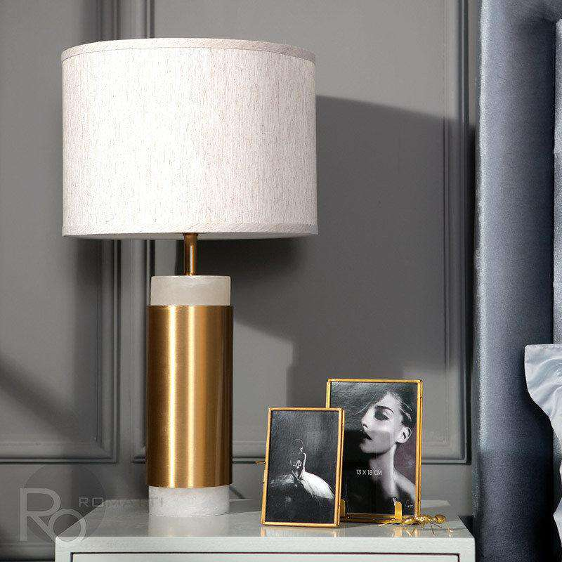 Table lamp Marble by Romatti
