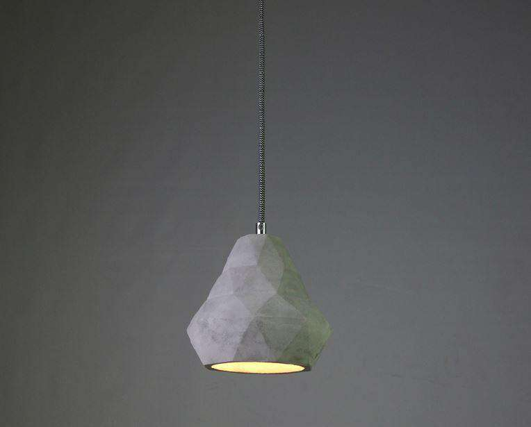 Pendant light Riley - ROMATTI