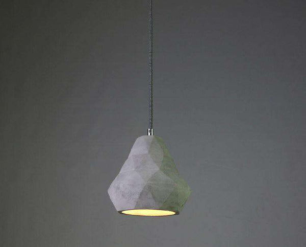Pendant light Riley