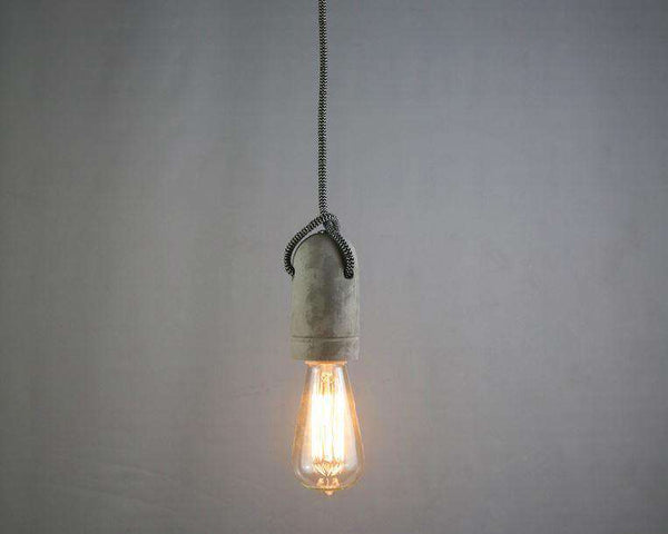 Suspension Edison one