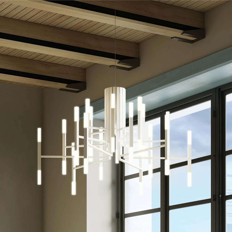 Pendant lamp ALMA LIGHT BARCELONA - ROMATTI