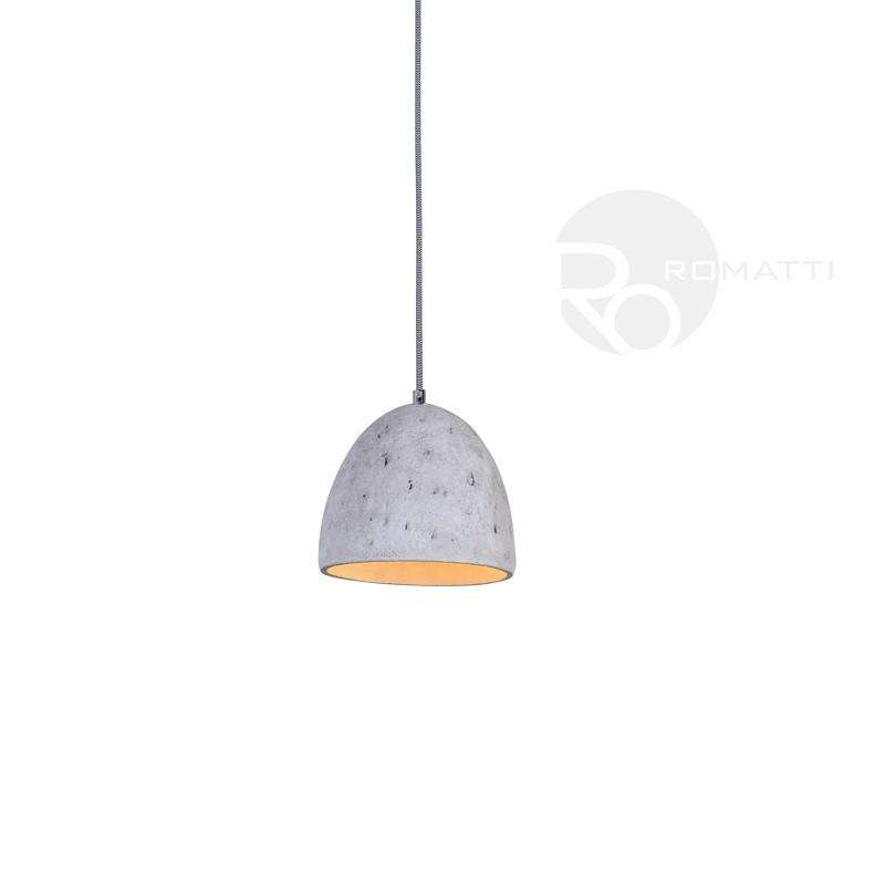 Pendant light Breeze - ROMATTI