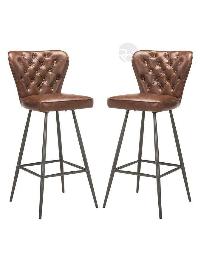 Bar chair Aster - ROMATTI