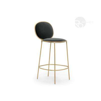 Bar chair Stay - ROMATTI