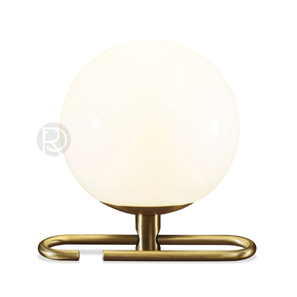 Table lamp NH by Romatti