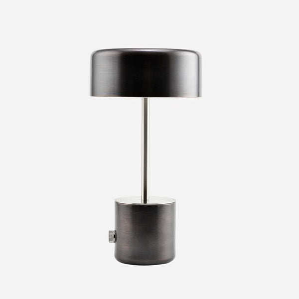 Table lamp Bring by House Doctor