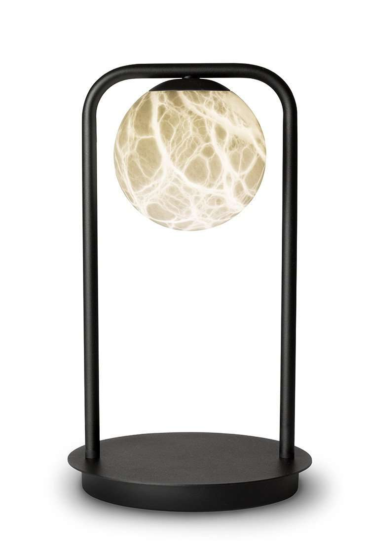 Table lamp Tribeca - ROMATTI