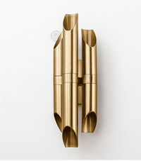 Wall lamp CasaMilano SHARD - ROMATTI
