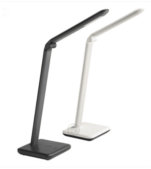 Table lamp Jabiru - ROMATTI