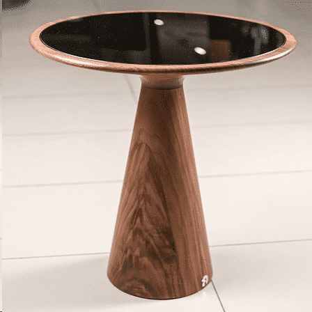 Coffee table Figura - ROMATTI