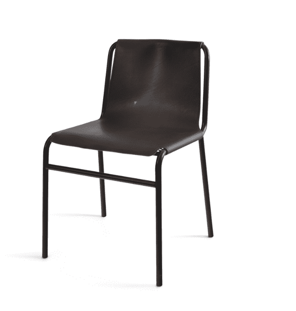 Dining Chair September Ox Denmarq - ROMATTI