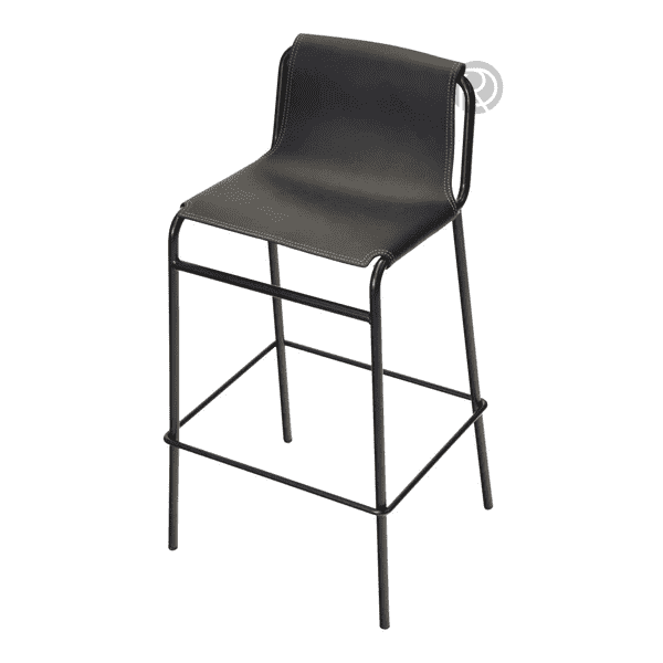 Bar stool September Ox Denmarq