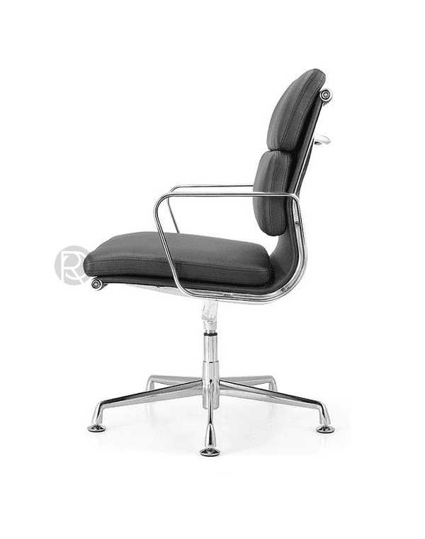 Office chair Eames - ROMATTI