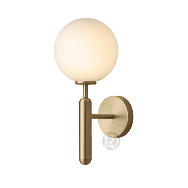 Wall lamp Bettly - ROMATTI