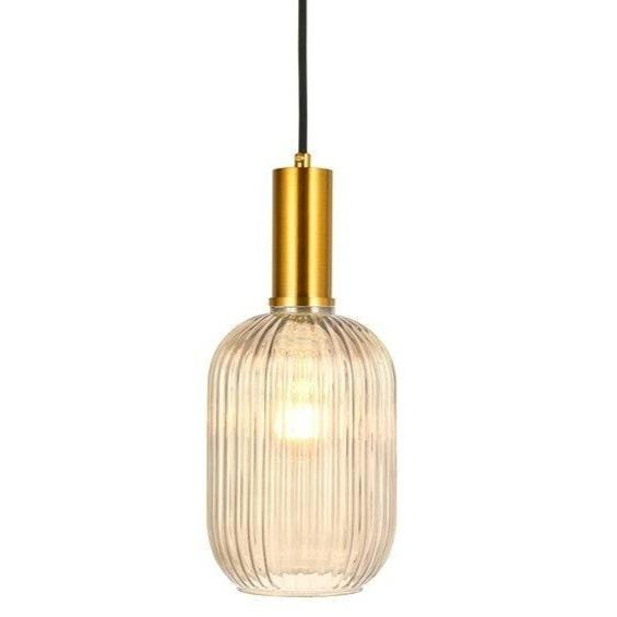 Pendant light LOSTO by Romatti