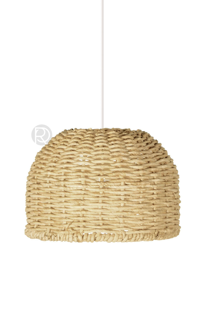 Pendant light COSY by Globen