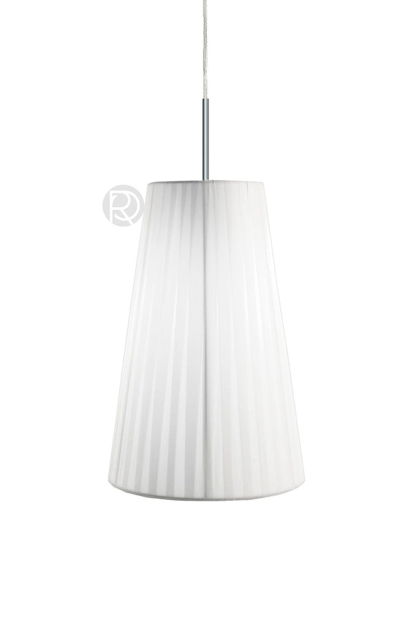 Pendant light SOLO by Globen
