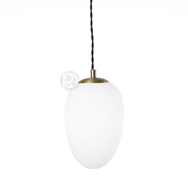 Pendant light DIVINE by Globen