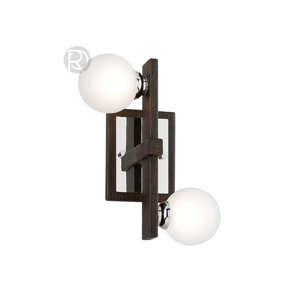 Sconce Network by Troy Lighting