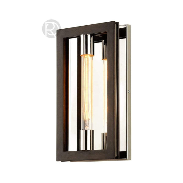 Sconce ENIGMA by Troy Lighting