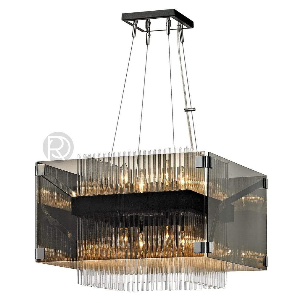 Chandelier APOLLO by Troy Lighting