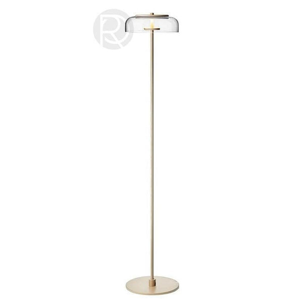 Floor lamp OUTIS by Romatti